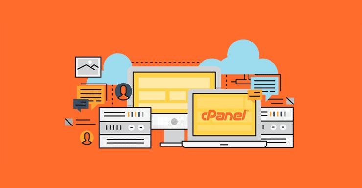 Pengertian cPanel dan Cara Kerja cPanel
