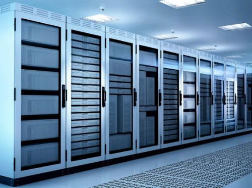 Pengertian Komputer Mainframe dan Ciri-Cirinya