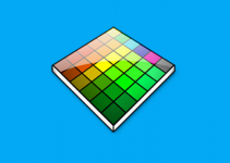 Download Color Cop Terbaru