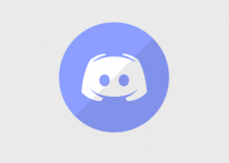 Download Discord Terbaru