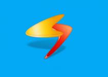 Download DAP (Download Accelerator Plus)