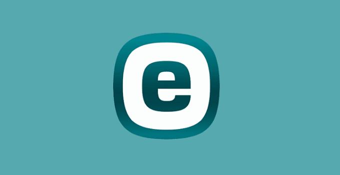 Download ESET Smart Security