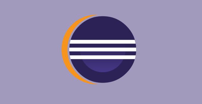 Download Eclipse Terbaru