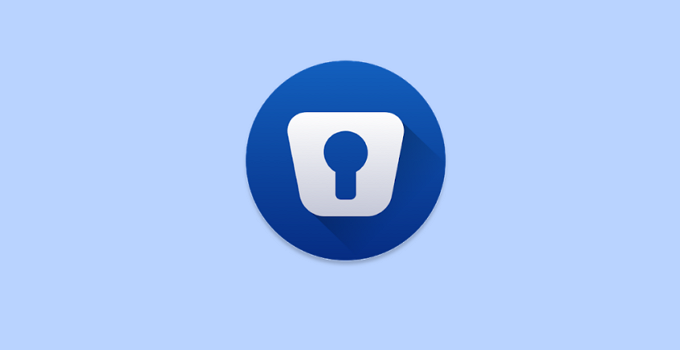 Download Enpass Terbaru
