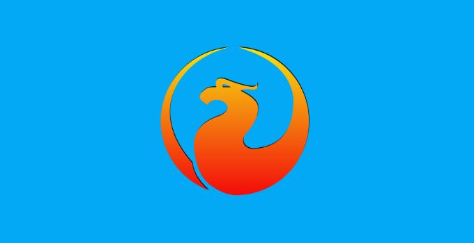 Download Firebird Terbaru