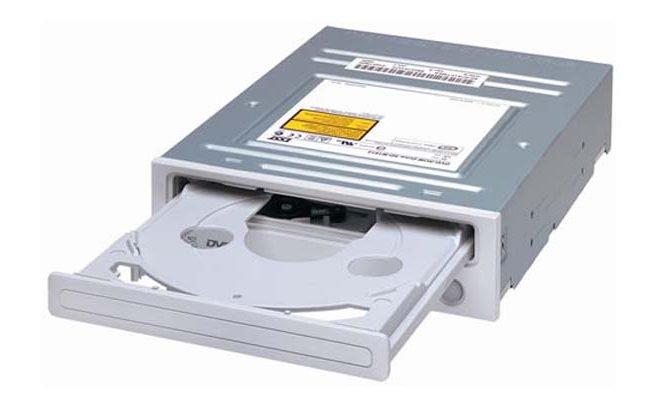 Pengertian Compact Disk dan Sejarahnya