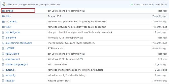 Cara Download File di Github dengan Mudah