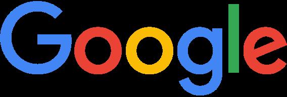 Example of AI Application Google
