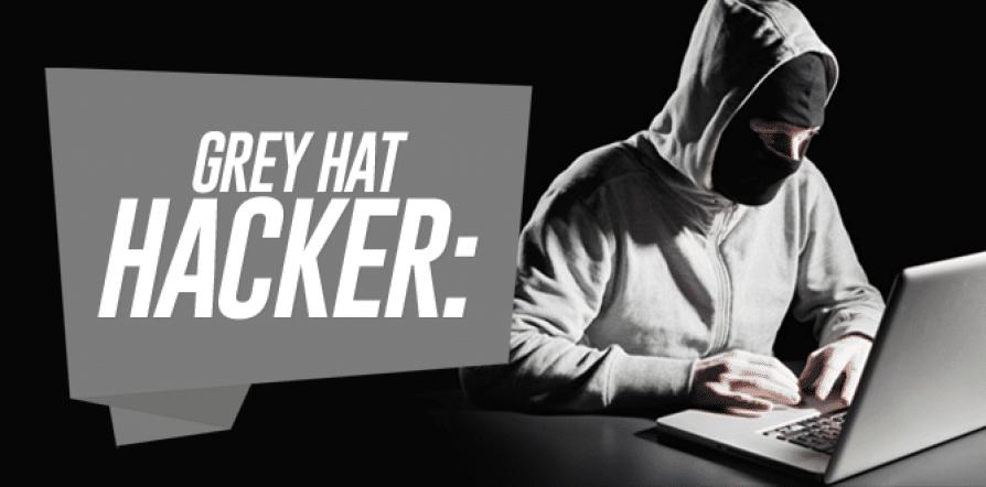 Cara Menjadi Hacker Pro