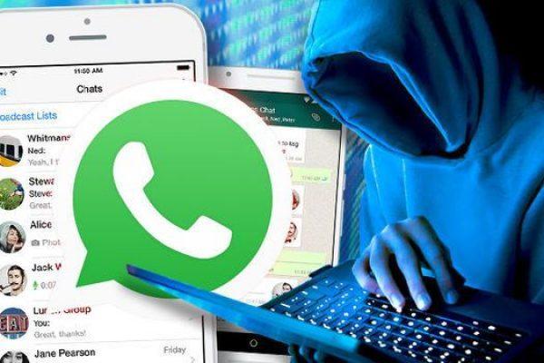 Download WhatsApp MOD HMWhatsapp