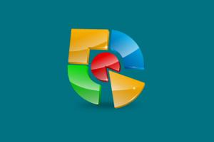 Download HitmanPro Terbaru