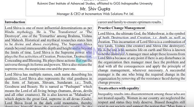 tutorial cara edit PDF di Adobe Reader