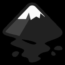 Download Inkscape Terbaru