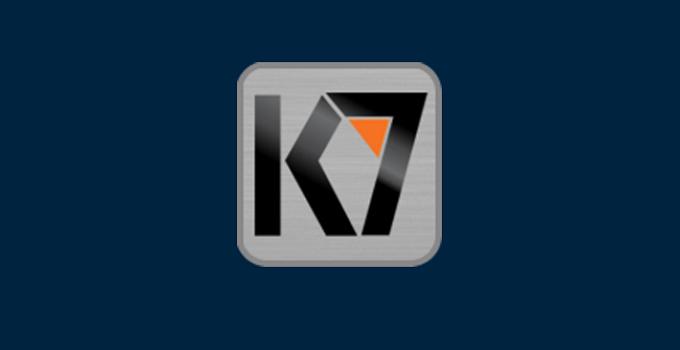 Download K7 Total Security Terbaru