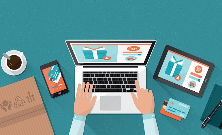 Perbedaan Proxy dan VPN dalam Kebebasan Online