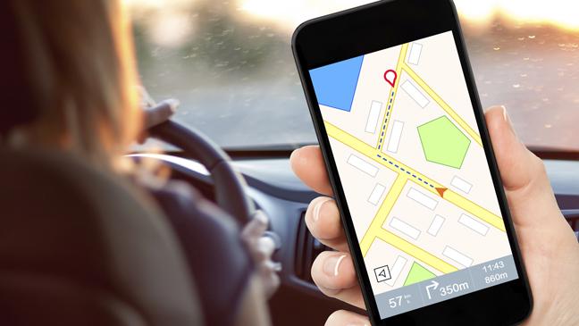 Kelebihan dan Kekurangan GPS