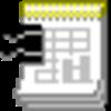 Download KeyNote NF Terbaru
