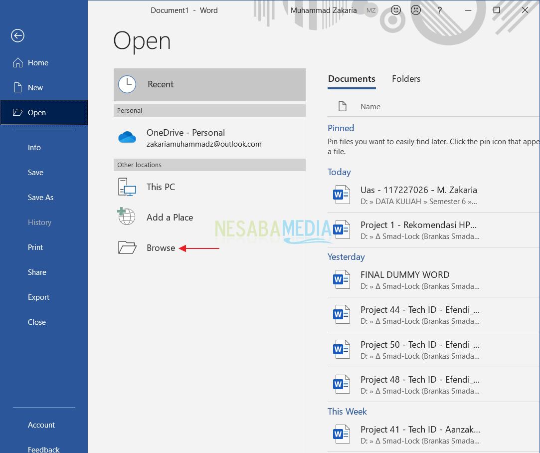Kompres PDF Offline 2