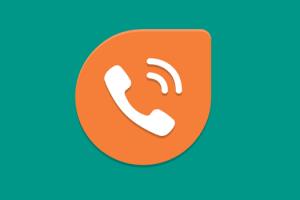 Download Linphone Terbaru