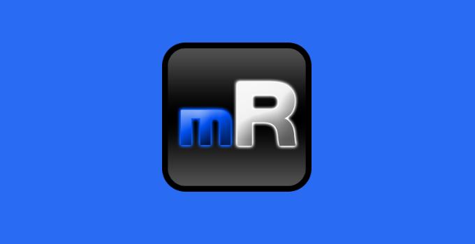 Download MRemoteNG Terbaru