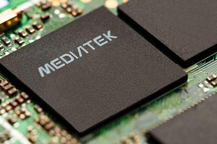 Perbedaan Prosesor Snapdragon dan Mediatek dan Kelebihannya