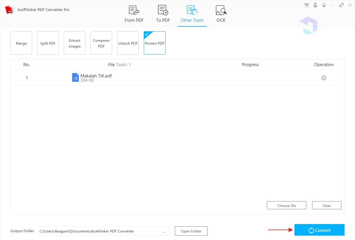 Melindungi File PDF 3