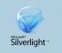 Download Microsoft Silverlight