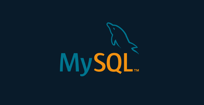 Download MySQL Terbaru
