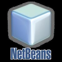 Download NetBeans IDE