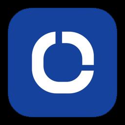 Download Nokia Suite Terbaru
