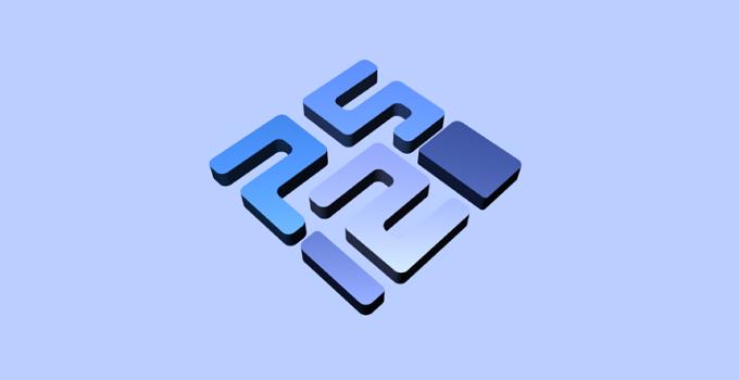 Download PCSX2 Emulator Terbaru