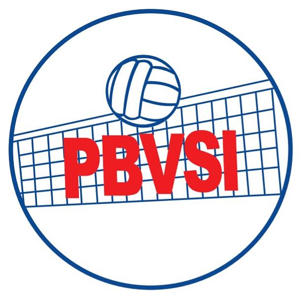 Sejarah Bola Voli di Indonesia Diawali dengan Pendirian PBVSI