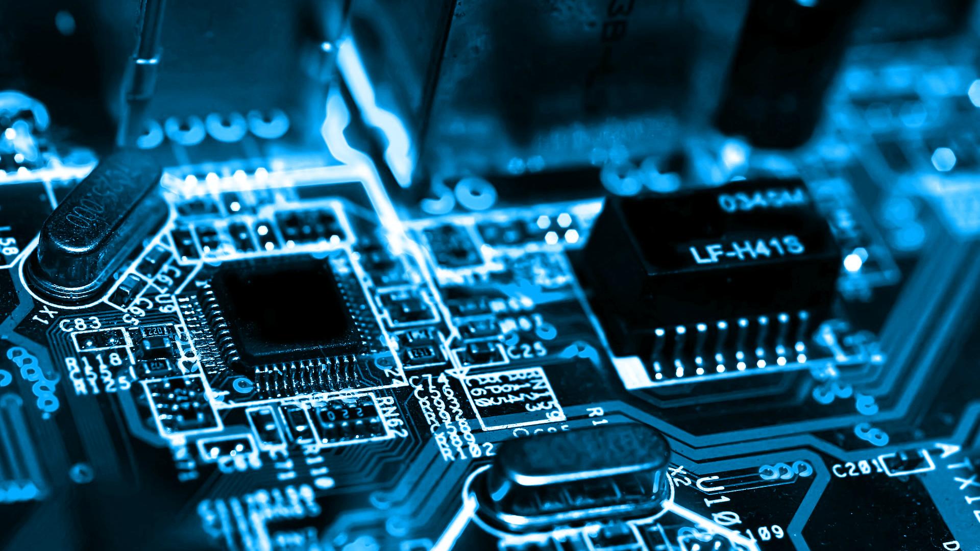 Understanding Computer Architecture Is