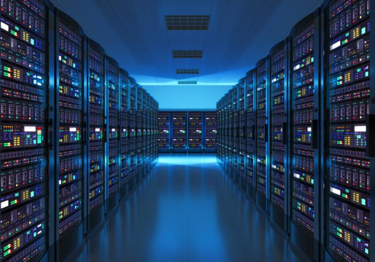 Kegunaan dan Fungsi Database dalam Sistem Informasi