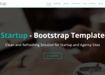 Pengertian Bootstrap Beserta Fungsi, Kekurangan, dan Kelebihannya