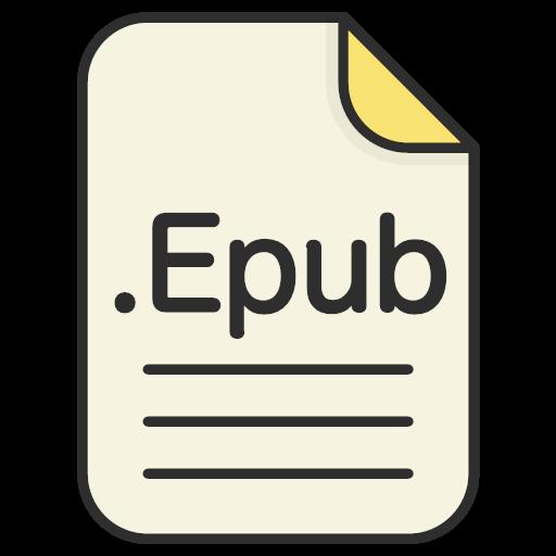 Understanding Epub is