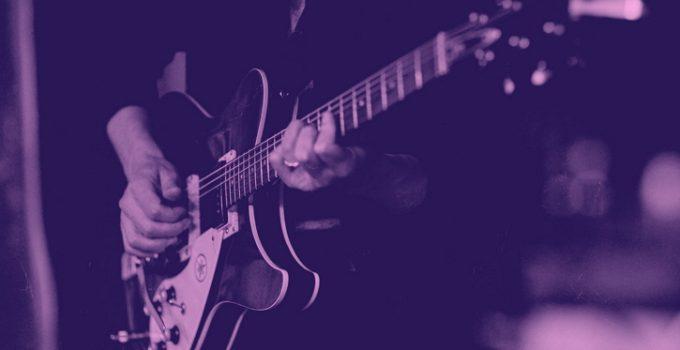 Pengertian Harmoni, Tangga Nada, Melodi dan Tempo dalam Musik