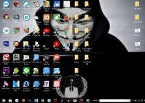 Cara Menjadi Hacker