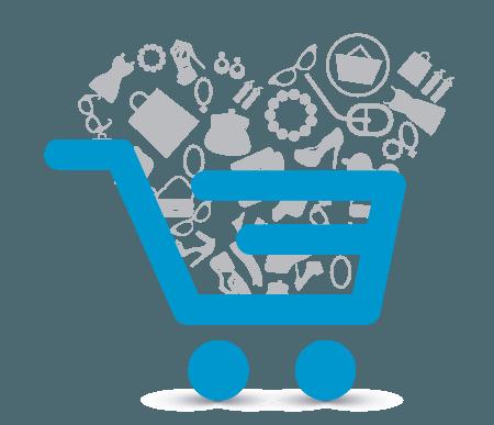 Understanding Marketplace Is
