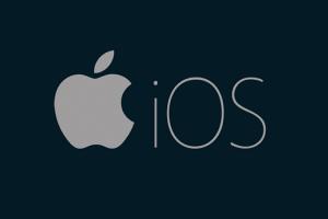 Pengertian iOS
