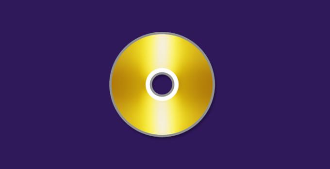 Download PowerISO Terbaru
