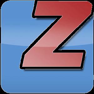 Download PrivaZer Terbaru