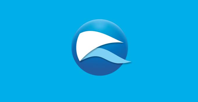 Download QupZilla Terbaru