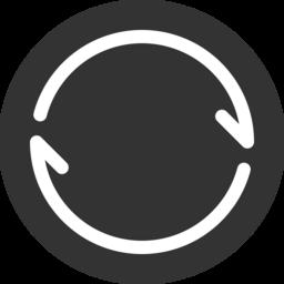 Download Resilio Sync Terbaru
