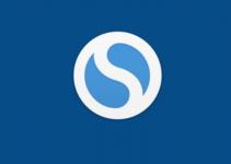 Download Simplenote Terbaru