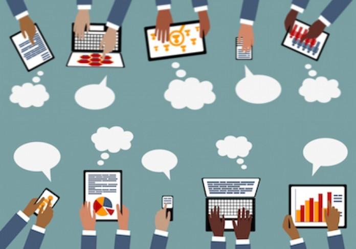 Perbedaan Proxy dan VPN dalam Stabilitas Layanan