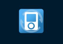 Download Syncios Terbaru