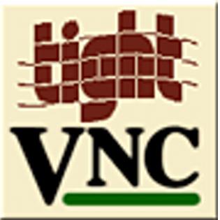 Download TightVNC Terbaru