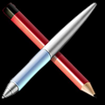 Download WikidPad Terbaru