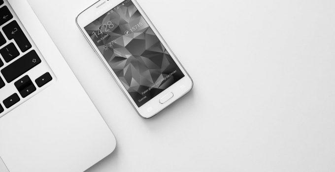 Dampak Positif dan Negatif Handphone